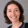 Emmanuelle Cadou