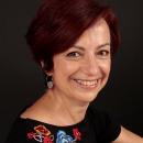 Elisabeth Dufour