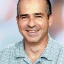 Éric Perez