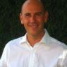 Eric Dupas