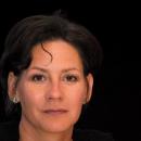 Christiane Vachet