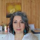 Florence Mausservey-Chaudron