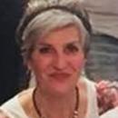 Sylvie Colmard