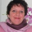 Brigitte Lombart