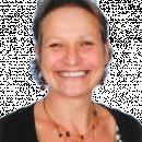 Isabelle Marzio