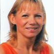 Marie-anne Bycz