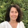 Isabelle Portugues