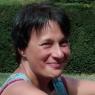 Myriam Landwerlin