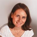 Jessica Denais-Gas