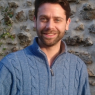 Julien Capet