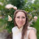 Laure Tournilhac