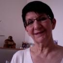 Martine Baldeck
