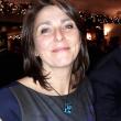 Michèle Adorson