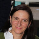 Martine Boutrais-Colace