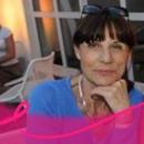 Martine Mostachetti
