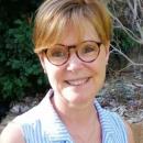 Véronique Declert