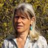 Marie Madeleine Gonet