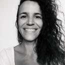 Olivia Cristofani