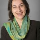 Charlotte De Boyer