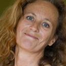 Murielle Chauvet