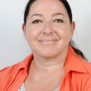 Nathalie Hondermarck