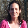 Nathalie Siozac