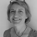 Dominique  Lesaulnier