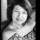 Françoise Tremoulu-Hosteing
