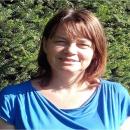 Patricia Clar