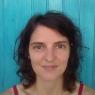 Emmanuelle Bazin