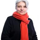 Patricia Dulu