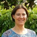 Patricia Gautier