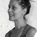 Laetitia Marchais