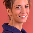 Anna Biais