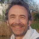 David Andrault