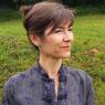 Caroline Bras