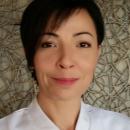 Sylvie Lamouroux
