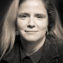 Delphine Duchateau