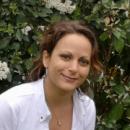 Stéphanie Subregis