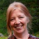 Sylvie Bertin