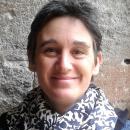 Marion Boireaud Torres