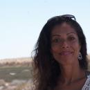 Caroline Ramos