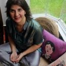 Stephanie Caratti-Laine