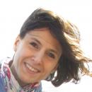 Anne Vergez