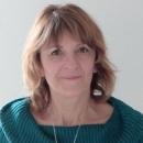 Annie Fraterne-Adas