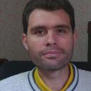 Samuel Marty