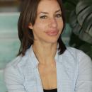 Carole Contre