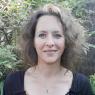Julie Faverot