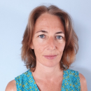 Sylvie Kerjean