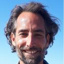 Arnaud Le Boulbar